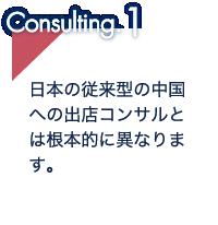 日中出店コンサルティング1