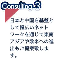 日中出店コンサルティング3